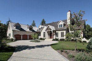 front-elevation-utah-home-01