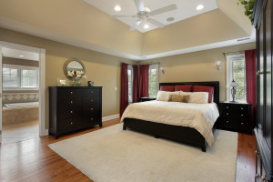 luxury-master-bedroom