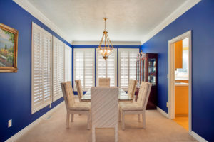 blue-dining-room