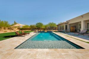 daylight-swimming-pool